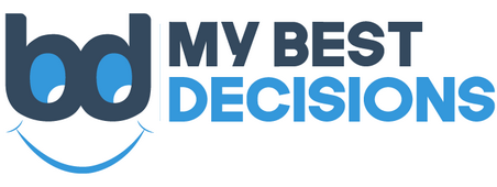 My Best Decisions